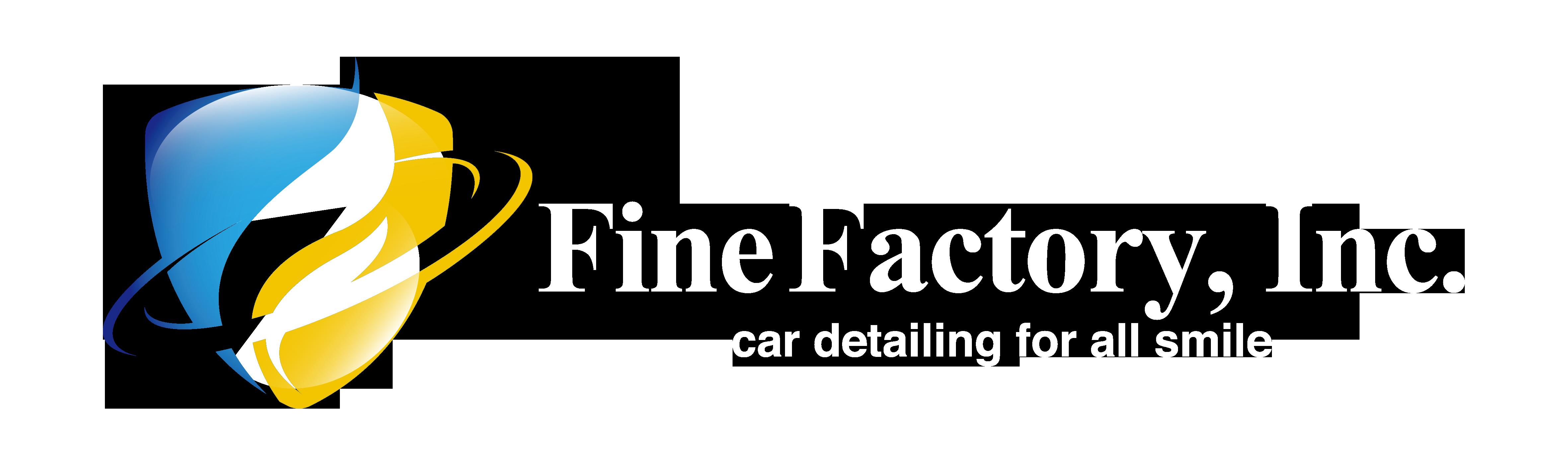 宮崎のカーコーティング専門店